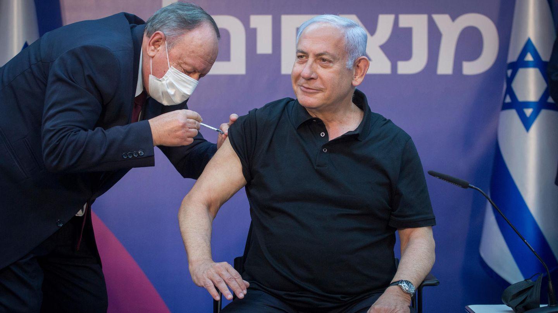 Biontech-Pfizer-Impfstoff: Gute Daten vom Impfweltmeister Israel – das zeigen die Studien zur ersten Dosis