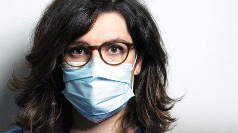 """""""Für eine Pflege in Würde""""fordert der sternin der Pflege-Petition"""