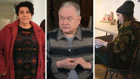 """""""Das ist unser Haus"""": Diese drei Popmusiker haben im Schwaben-""""Tatort"""" mitgespielt"""