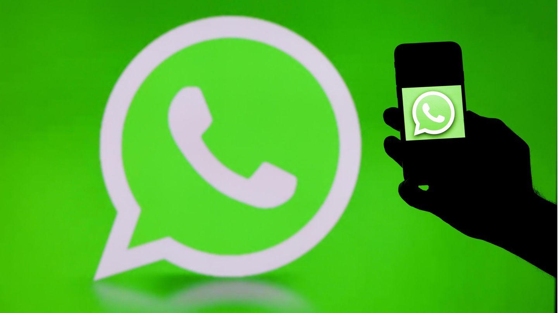 Telegram, Threema und Co. : Datenkrake Whatsapp - das sind die Alternativen zum Messenger