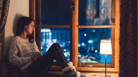Psychische Erkrankungen: Die Panik kam immer wieder wie aus dem Nichts – so haben zwei Frauen ihre Angststörung besiegt