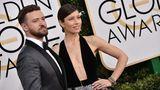Vip-News: Justin Timberlake spricht erstmals über zweiten Sohn – und verrät dessen Namen