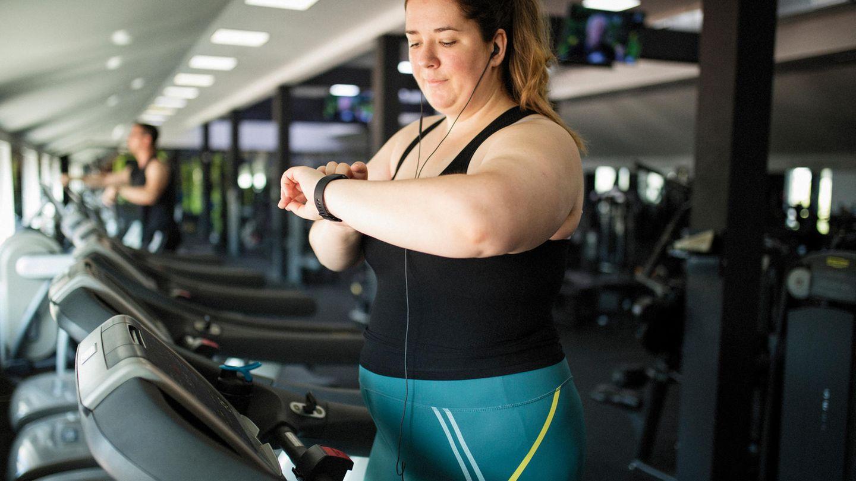 Den eigenen Körper verstehen: Wie die Gene, das Gehirn und der Darm steuern, ob wir dick werden oder abnehmen