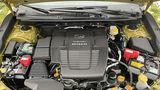 Subaru XV 2.0i e Boxer