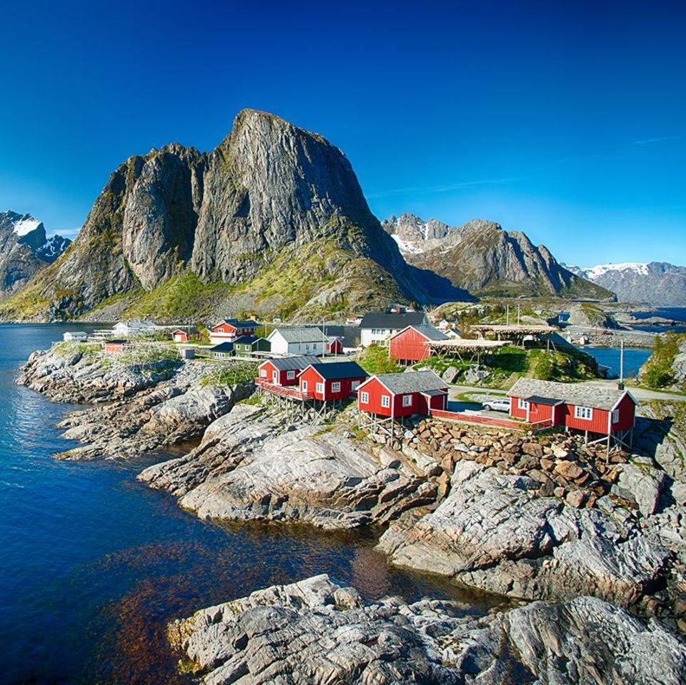 Foto: Jarmo Piironen - Shutterstock.com