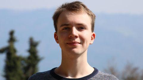 Maximilian Janisch