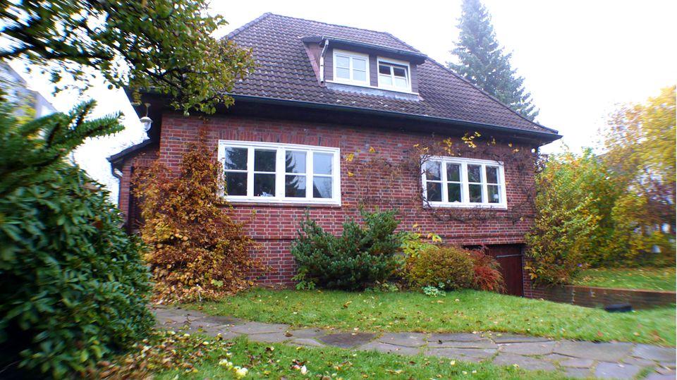 Der Traum vom Eigenheim: War es früher billiger und einfacher, ein Haus zu finanzieren – oder täuscht der Eindruck?