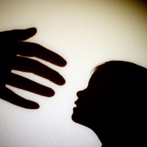 Hashtag befördert Debatte: Sexuelle Gewalt in Familien: Unter #metooinceste brechen Betroffene ihr Schweigen