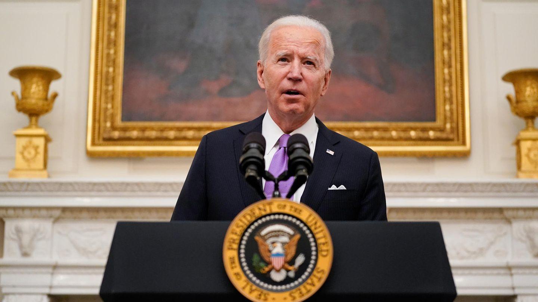 Biden will letzten großen atomaren Abrüstungsvertrag mit Russland verlängern