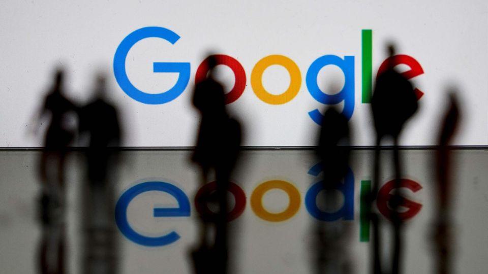 Google wehrt sich in Australien gegen ein Gesetz, das die Firma zu Zahlungen an Medienhäuser verpflichten soll