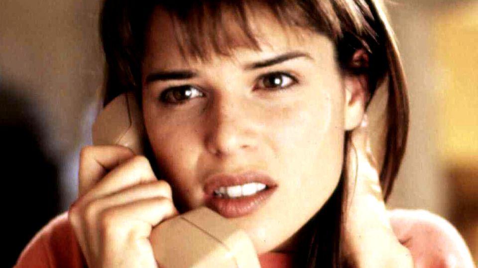 """""""Scream""""-Star Neve Campbell: Was macht die Schauspielerin heute?"""