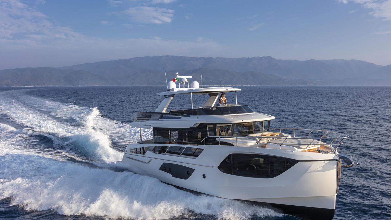 preisverleihung-tr-ume-der-wellen-die-besten-yachten-und-motorboote-des-jahres-2020