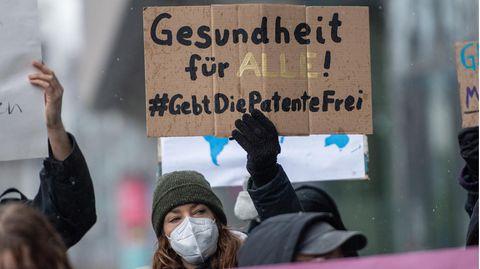 Oxfam: Corona-Pandemie verschärft soziale Ungleichheit in mehreren Ländern