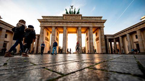 Wie gut funktioniert Deutschland? Eine Umfrage zeigt, was die Deutschen aktuell bewegt