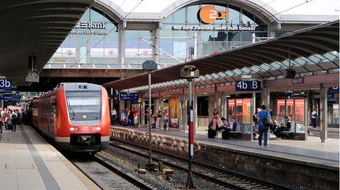 Nachrichten aus Deutschland –Wiesbaden / Mainz