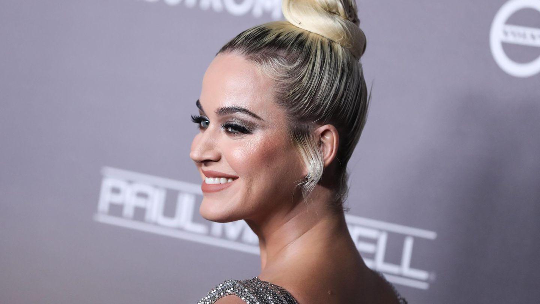 """US-Star Katy Perry gestand auf Instagram:""""Ich war früher so süchtig nach Shopping"""""""