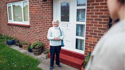 Von Leibrente bis Nießbrauchrecht: Mehr Geld und Wohnen im Eigenheim: Sechs Modelle, wie die  Immobilie die Rente aufbessert