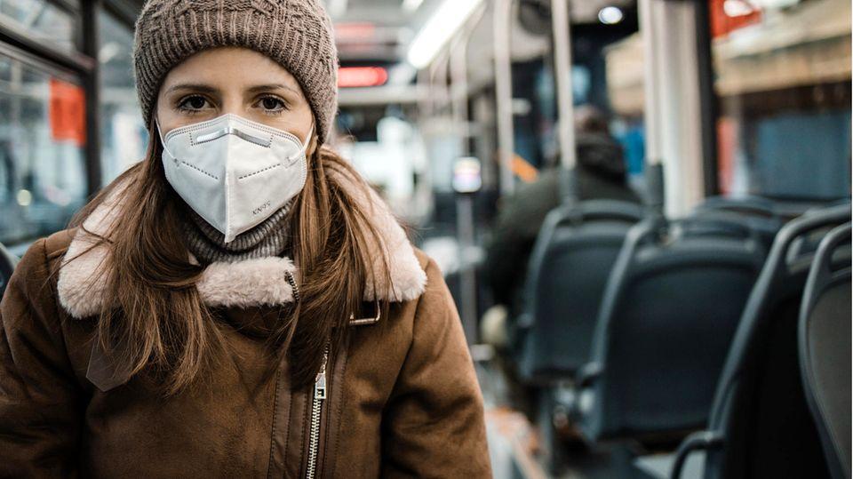 Das Ende der Pandemie: Wann ist dieser ganze Corona-Wahnsinn endlich vorbei?