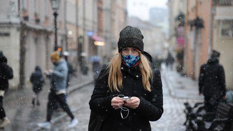 """Soziologe Michael Corsten: Generation Corona als Verlierer der Pandemie? """"Die Situation kann auch eine Chance sein"""""""