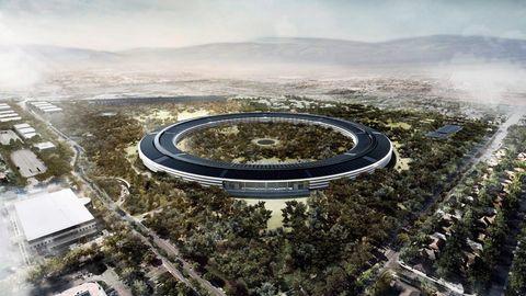 Kann Apple ein neues Mobilitätserlebnis erschaffen?
