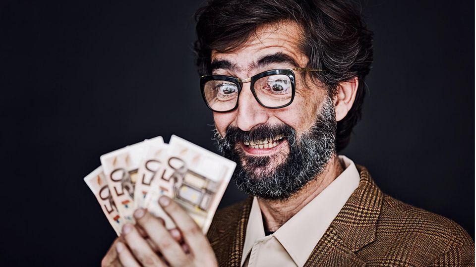 Altersvorsorge: Die gute alte Lebensversicherung oder: Wie ich einmal fast Millionär geworden wäre