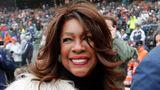 Motown-Sängerin Mary Wilson ist verstorben.