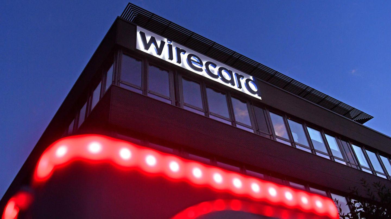 """""""Auch ein PR- und Medienskandal"""": der Fall Wirecard"""