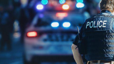 Polizisten in den USA werden mehr gefilmt den je