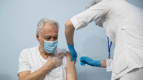 Zahlreiche Fälle von Impfverstößen in mindestens neun Bundesländern