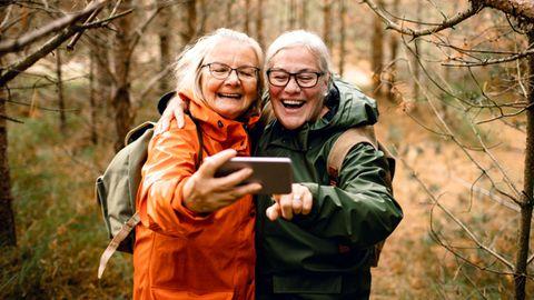 Altersvorsorge: Rente mit 63 Jahren: So gehen Sie ohne finanzielle Sorgen in den vorzeitigen Ruhestand