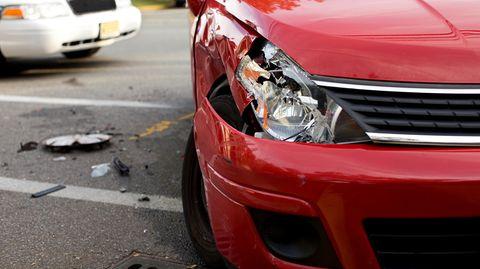 Viele Kunden wissen nicht,was die Versicherung bezahlt und was nicht.