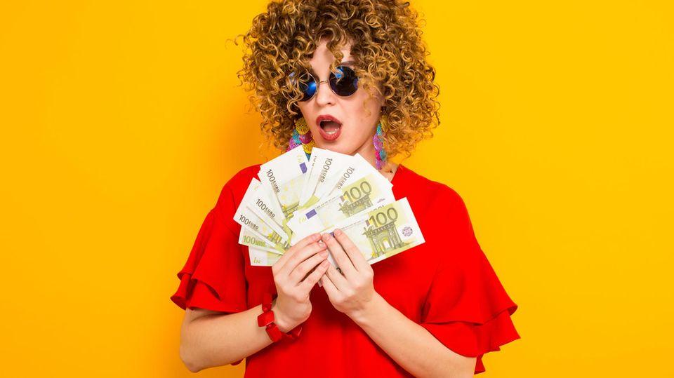 Finanzpsychologe klärt auf: Unser Gehirn will, dass wir unser Geld schnell verpulvern – so können Sie diesen Instinkt überlisten