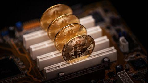 Enorme Zuwächse: Bitcoin steigt auf neues Rekordhoch – für wen sich der Einstieg trotzdem jetzt noch lohnt