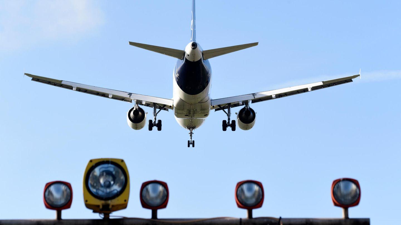 Beschwerderekord bei Schlichtungsstelle im Bereich Flugverkehr