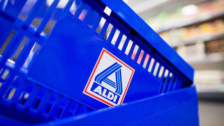 Neuer Online-Shop: Aldi Nord und Süd verkaufen bald Lebensmittel im Netz – schon die Konkurrenz scheiterte daran