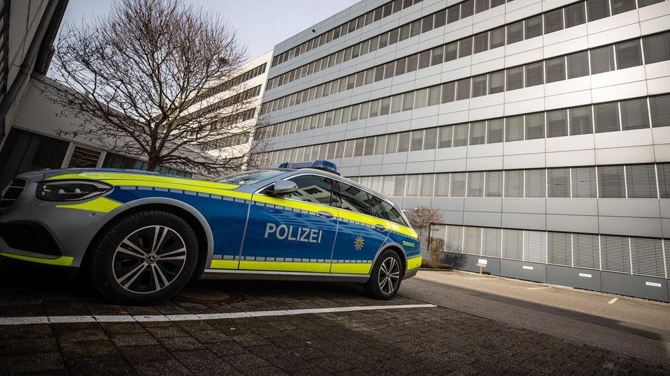 Nachrichten aus Deutschland – Ulm / Heidelberg / Neckarsulm
