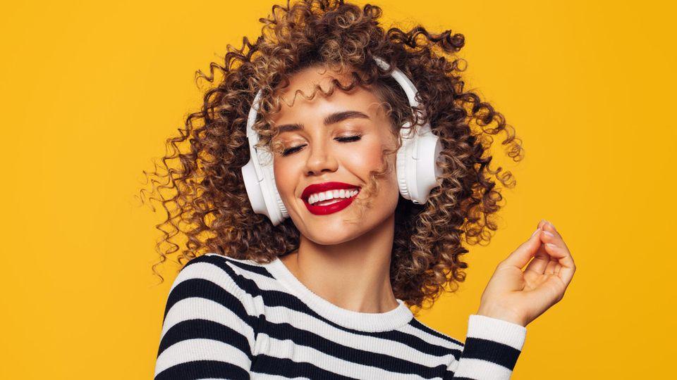 Ein guter Kopfhörer muss nicht teuer sein