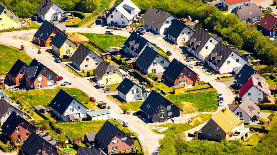 Scoperty: Umstrittenes Startup schätzt Immobilien-Preise