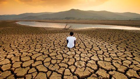 World Earth Day: Diese Öko-Thriller wirken besser als alle Energiespartipps