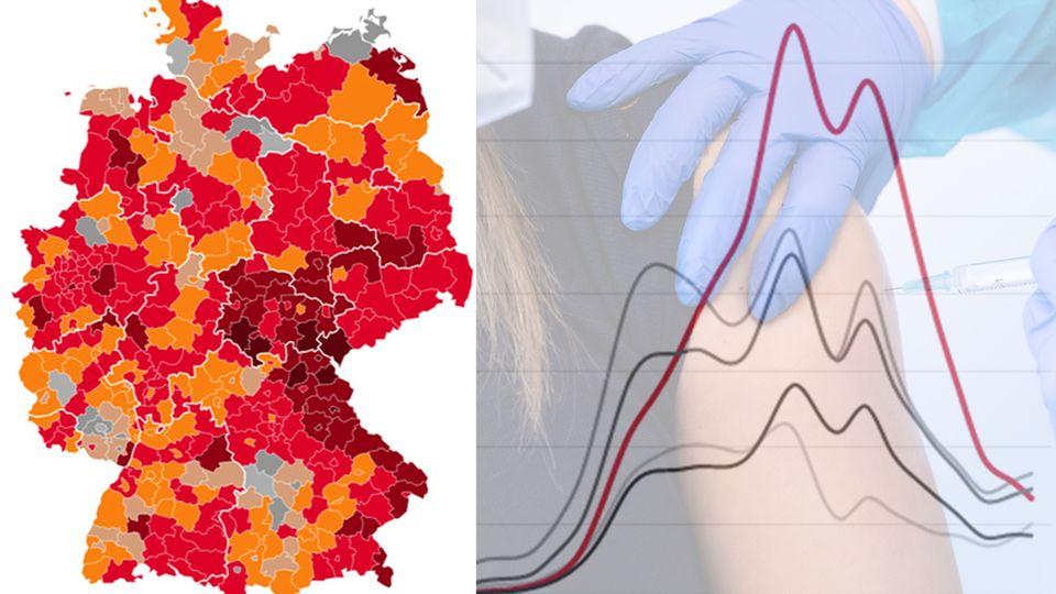 Nachrichten aus Deutschland: Einbrecher stehlen 242 iPads aus Berliner Schule