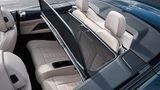 BMW 440i Cabrio xDrive