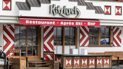 Ischgl in Tirol: Vom Après-Ski-Mekka zur Corona-Keimzelle im März 2020