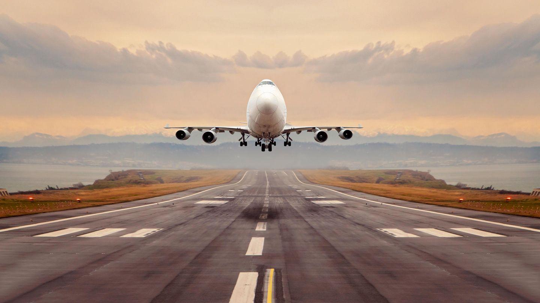 Nachhaltig reisen: Wie kann das funktionieren?