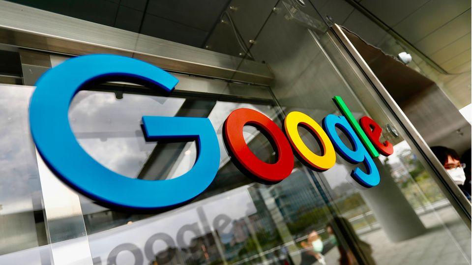 Personalisierte Werbung: Google stoppt sein Nutzer-Tracking