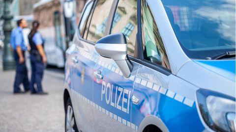 Nachrichten aus Deutschland – Celle