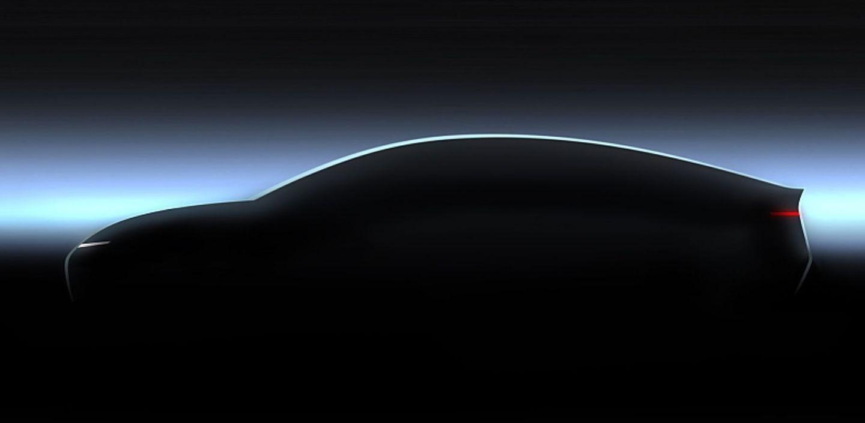 Der VW Trinity soll 2026 erscheinen