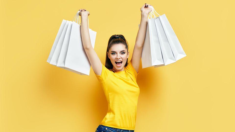 Neue Corona-Regeln ab Montag: Einkaufen nach Termin. Klingt super – aber die Branche ist entsetzt