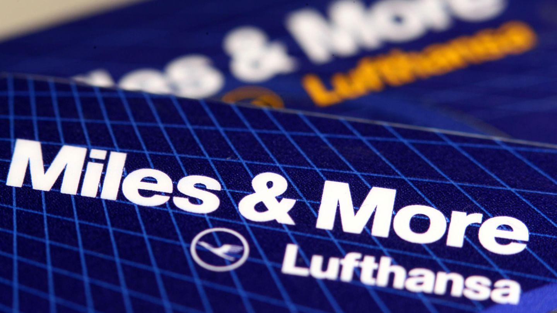 Mit mehr als 30 Millionen Teilnehmern ist Miles & Moredas größte Vielflieger- und Prämienprogramm in Europa.