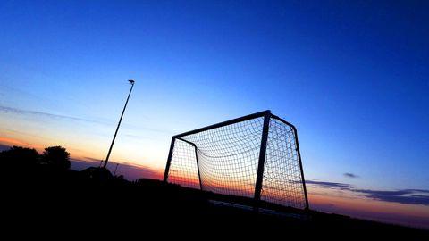 Amateurfußball: Vereinen steht das Wasser bis zum Hals – ein Ortsbesuch