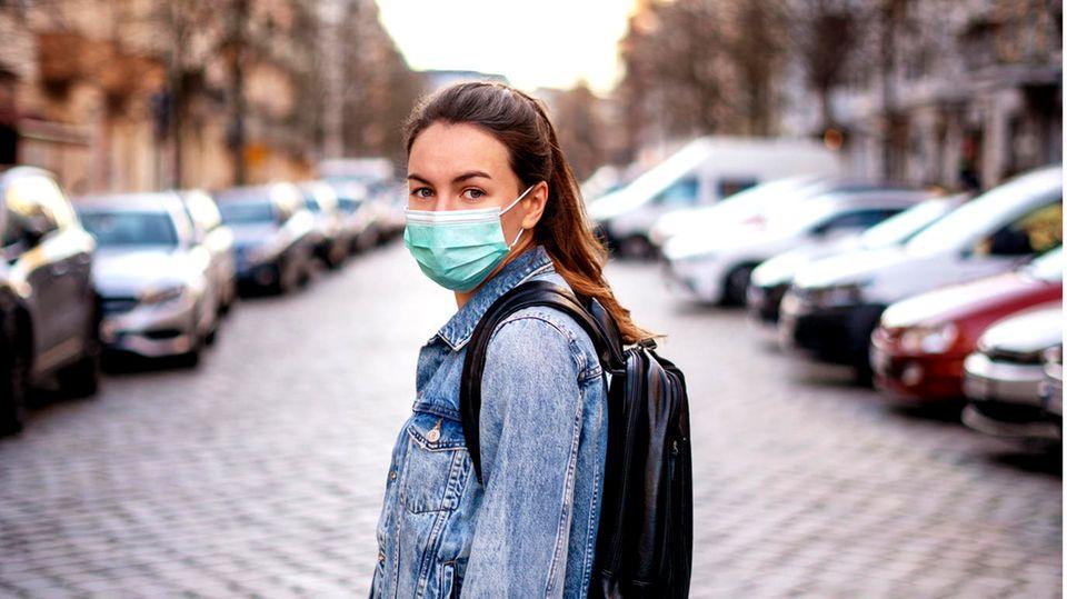 Corona trotzen : Mehr Normalität in der Pandemie: Diese deutschen Städte zeigen, wie es geht